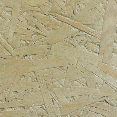 OSB Hartoel silber