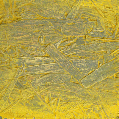 OSB Lasur Holzspachtel 24 orangegelb