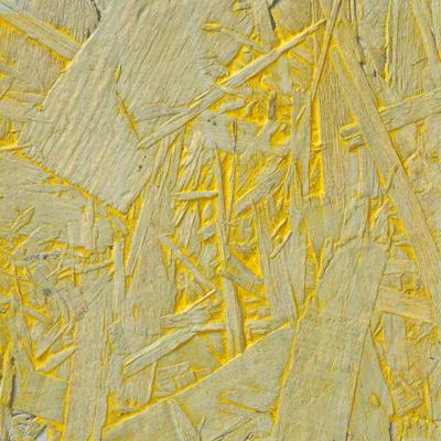 OSB Lasur Holzspachtel gelb