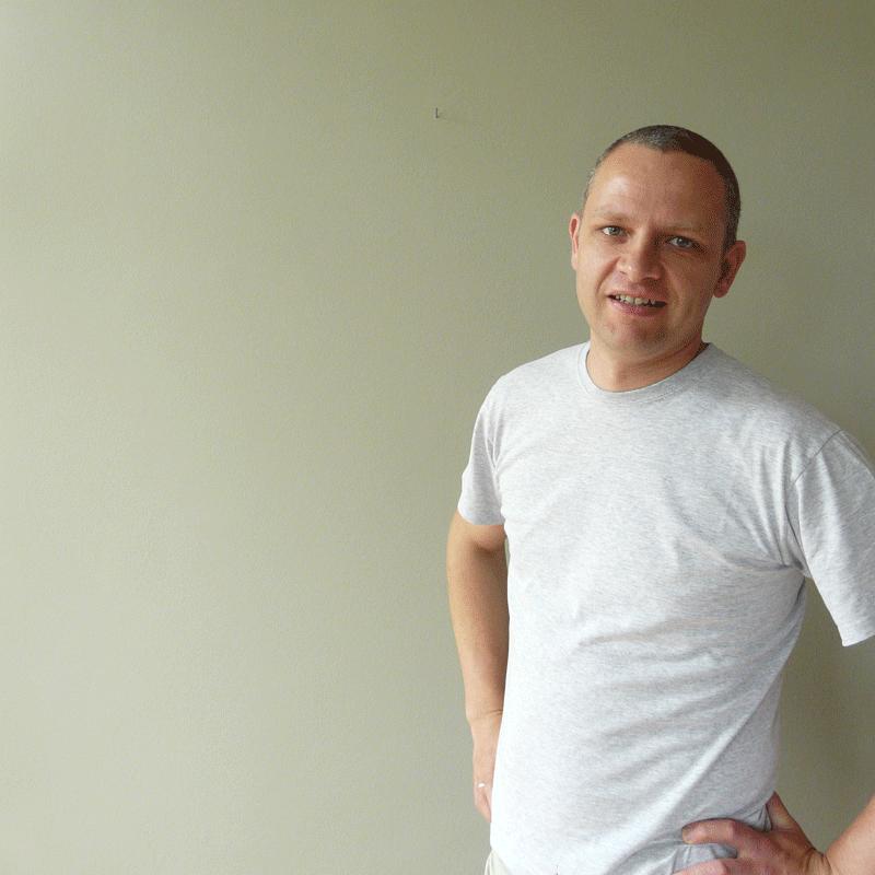 Mario Hermann von Baumin