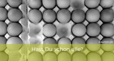 Checkliste Kostengruppen Hausbau