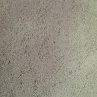 Lehmputz